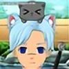 avak007's avatar