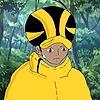 Avakage's avatar
