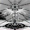 Avaken's avatar