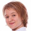 AvaKott's avatar