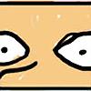 Avalanch-Man's avatar