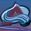 Avalanche-Fan-Art's avatar
