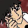 Avalanche177's avatar