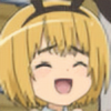Avalanchiz's avatar