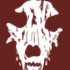 AvalanchJML's avatar