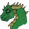 Avalanth's avatar