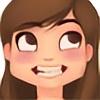 Avalantis's avatar