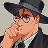 Avalanto's avatar