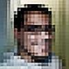 avaldive's avatar