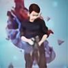 avalenc's avatar