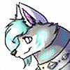avaline22's avatar
