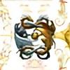 Avalion93's avatar