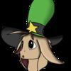 Avalir's avatar