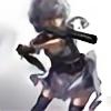 AvallachCZ's avatar