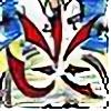 avallance's avatar