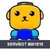 Avallon1's avatar