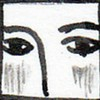 Avalokite's avatar