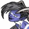 Avalon-23's avatar