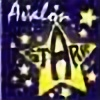 Avalon-Starr's avatar
