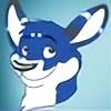 Avalon-the-Dragon's avatar