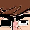 Avalon51's avatar