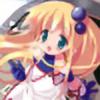 AvalonAnime1990's avatar