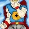 AvalonCezarLepinski's avatar