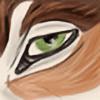 Avalonfang4's avatar