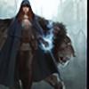 avalongreen328's avatar