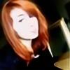 AvalonHale's avatar