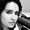 avalonika's avatar