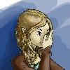 avalonink's avatar