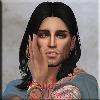 AvalonJewell's avatar