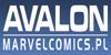 AvalonMarvelComicsPL's avatar