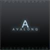 avalonQ's avatar
