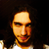 avalons-light's avatar