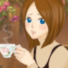 AvalonsInspirational's avatar
