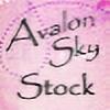 AvalonSkyStock's avatar