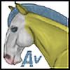 AvalonSparkles's avatar
