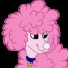 AvalonThePoodle's avatar