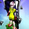 AvalonViolet's avatar