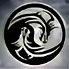 Avaloyuru's avatar