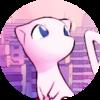 avalypuff's avatar