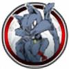 Avamon's avatar
