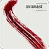 Avanastxf's avatar