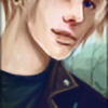 AvanBlake's avatar