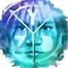 avance4's avatar
