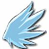 Avangar's avatar