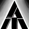 AvangArt24's avatar