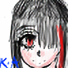 AvangelineStarverse's avatar